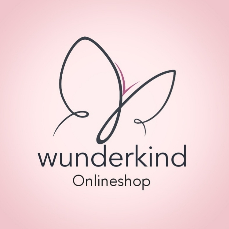 wunderkind-Onlineshop